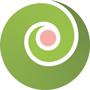 W90-Spiral-gradient-clean-