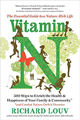 Vitamin-N-web