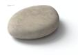 Stone-1