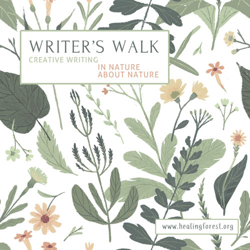 writers-walk-hf