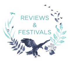 Review-festival-eagle