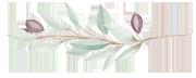 leaf_16