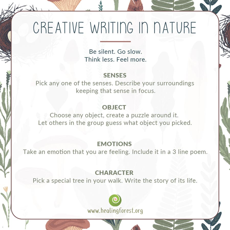 writers-games