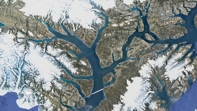 Arctic_004