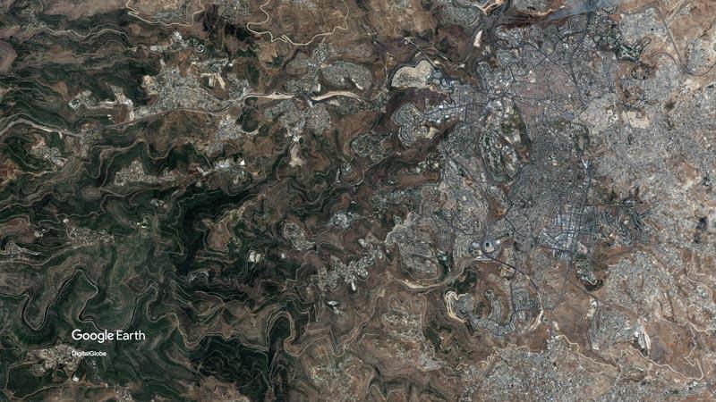 Jerusalem-1_242