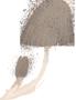 51-mushroom