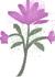 82-Flower