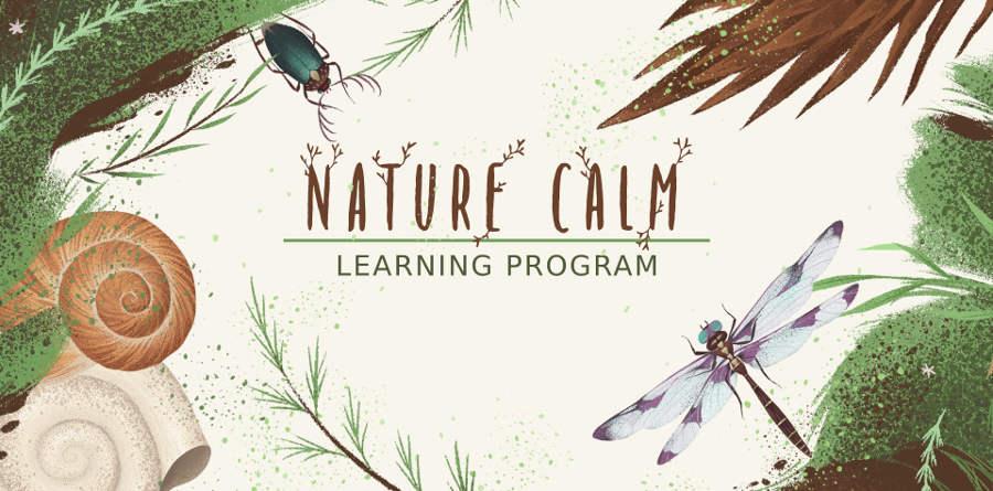 Nature Calm